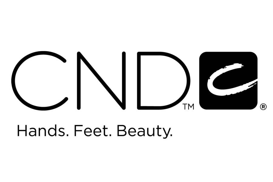 Студия ногтевого дизайна CND MONiK на Южной
